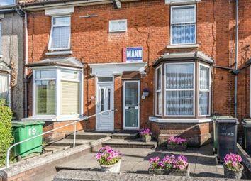 Sheals Crescent, Maidstone, Kent ME15. 2 bed property