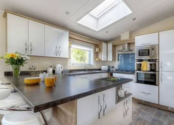 Ryde PO33. 2 bed property for sale
