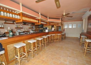 Thumbnail Pub/bar for sale in Port Des Torrent, Ibiza, Balearic Islands, Spain