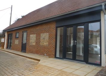 Thumbnail Retail premises to let in Dragon Street, Petersfield