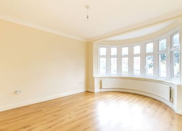 Thumbnail 3 bed property to rent in Hyde Park Avenue, Winchmore Hill, London