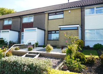 Thumbnail 2 bed terraced house to rent in Bodmin Road, Middleton, Leeds, West Yorkshire