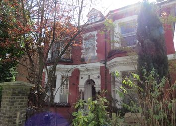 Room to rent in Woodchurch Road, West Hampstead NW6