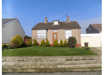 Thumbnail 2 bed detached bungalow for sale in Parsonage Chase, Sheerness