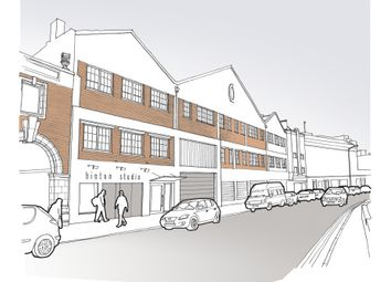 Thumbnail Leisure/hospitality to let in Hinton Road, Bournemouth, Dorset