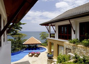 Thumbnail 4 bed property for sale in Phuket 83120, Thailand