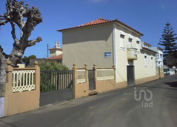 Thumbnail 3 bed detached house for sale in Lajes, Praia Da Vitória, Terceira