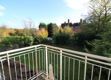 Thumbnail 3 bed flat to rent in Yew Tree Road, Moseley, Birmingham