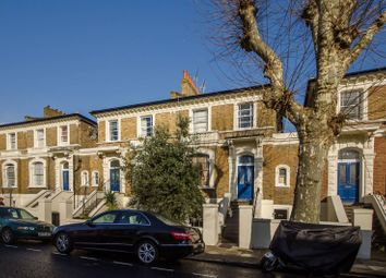 Thumbnail 2 bedroom flat for sale in Princess Road, Kilburn, London