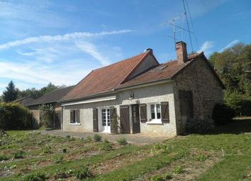 Thumbnail 3 bed country house for sale in 87460 Saint-Julien-Le-Petit, France