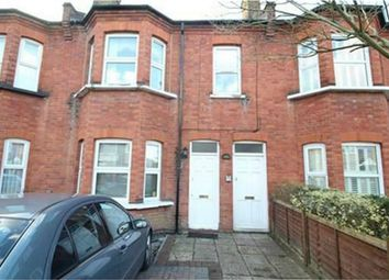 Thumbnail 2 bed flat to rent in Roxborough Road, Harrow, Middlesex