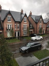 Thumbnail 5 bed property to rent in Agalia Gardens, Manchester