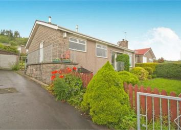 Thumbnail 3 bedroom detached bungalow for sale in Barremman, Clynder, Helensburgh, Argyll And Bute