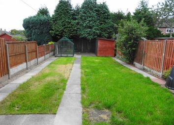 Thumbnail 2 bed semi-detached house for sale in Broad Oak Road, St Helens