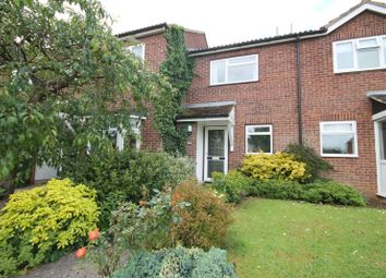 Thumbnail 2 bed property to rent in Sheerstock, Haddenham, Aylesbury