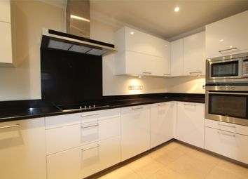 Thumbnail 2 bed flat to rent in King Henry Mews, Harrow On The Hill, Greater London