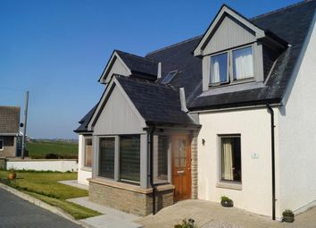 Thumbnail 4 bedroom detached house to rent in Downies Place, Downies Village, Portlethen