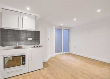Property to rent in The Parade, Upper Brockley Road, London SE4