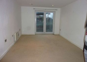 Thumbnail 1 bedroom flat to rent in Lawson Street, Preston