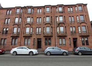 Thumbnail 1 bed flat to rent in Renfield Street, Braehead, Renfrew