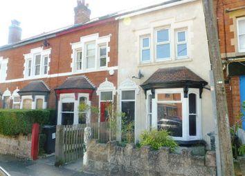 Thumbnail 3 bed terraced house to rent in Woodville Road, Kings Heath, Birmingham