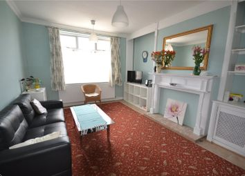 2 bed maisonette for sale in Whitehorse Lane, South Norwood SE25