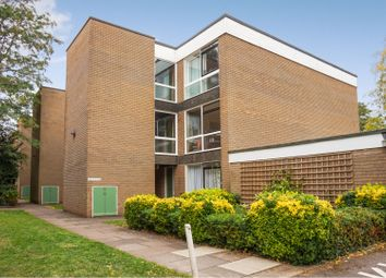 Thumbnail Studio for sale in Butler Close, Oxford