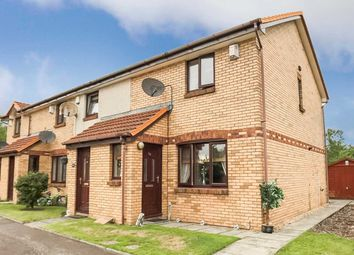 Thumbnail 3 bed property for sale in 92 Castle Gardens, Paisley