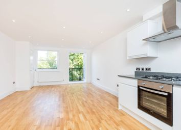 Thumbnail 1 bed flat to rent in Westow Hill, Crystal Palace, London SE191Tq