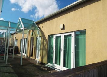 Thumbnail Property for sale in Maritime House, Greens End, Woolwich, London