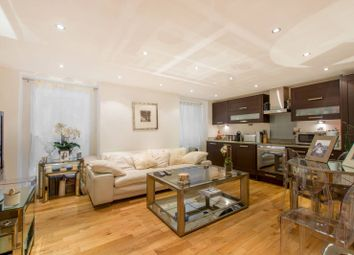Thumbnail 2 bedroom flat for sale in Yorkshire Grey Place, Hampstead