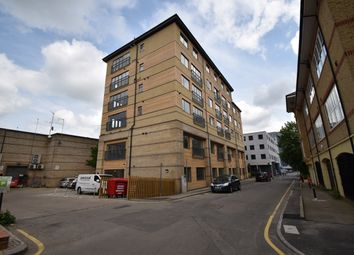 1 bed flat to rent in Bishops Road, Slough SL1