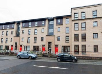 2 bed flat for sale in Handel Place, Glasgow G5