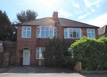 Thumbnail 5 bed property to rent in Rydes Hill Road, Guildford