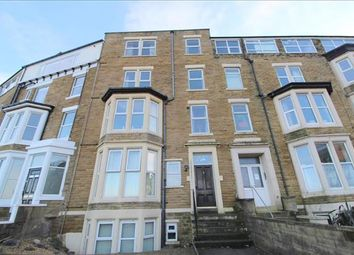 Thumbnail 2 bed flat for sale in 3 Marine Road West, Morecambe