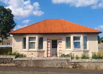 Thumbnail 2 bed detached bungalow for sale in 18 Dixon Avenue, Kirn, Dunoon