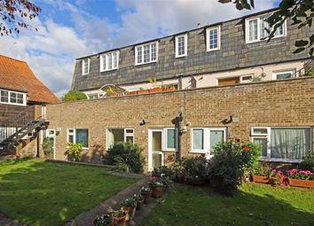 Thumbnail 1 bed flat to rent in Salamander Quay, Lower Teddington Road, Hampton Wick, Kingston Upon Thames