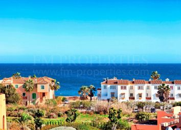 Thumbnail 2 bed apartment for sale in Doña Julia, Casares, Malaga, Spain
