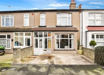 3 bed property for sale in Upton Road, Bexleyheath, Kent DA6