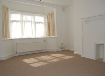 Thumbnail 2 bed flat to rent in Petersham Road, Richmond, Surrey