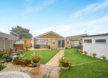4 bed bungalow for sale in Leonard Road, Greatstone, New Romney, Kent TN28