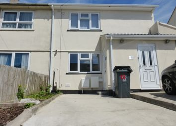 Thumbnail 3 bedroom semi-detached house to rent in Greenbank Road, Netherhall, Leicester