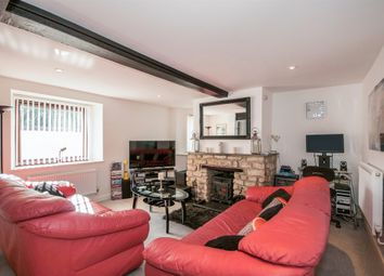 Thumbnail 3 bed property for sale in Newnham Lane, Burwell, Cambridge