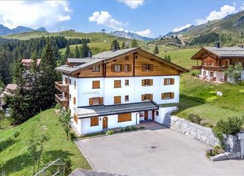 Thumbnail 3 bed apartment for sale in Arosa, Switzerland
