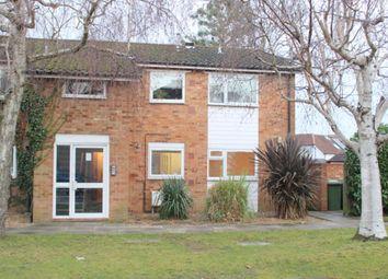 Thumbnail Studio to rent in Annette Close, Harrow Weald