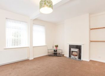Thumbnail 4 bed town house to rent in Alcuin Avenue, York