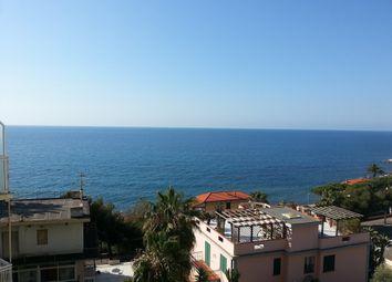 Thumbnail 3 bed apartment for sale in Salita Primavera, Sanremo, Imperia, Liguria, Italy