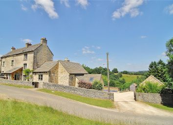 4 bed semi-detached house for sale in Jacobs Knoll, Burleigh, Stroud, Gloucestershire GL5
