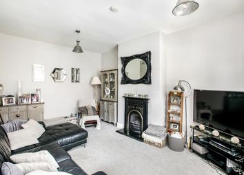 Thumbnail 3 bed terraced house for sale in Vine Grove, Mile End, Stockport, Cheshire
