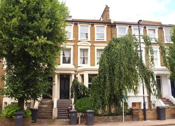 Thumbnail 2 bed flat to rent in Gresham Road, London